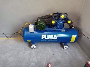 may nen khi puma 200 lit